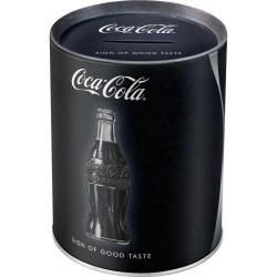 Spaarpot Coca Cola Taste