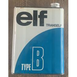 Elf type B